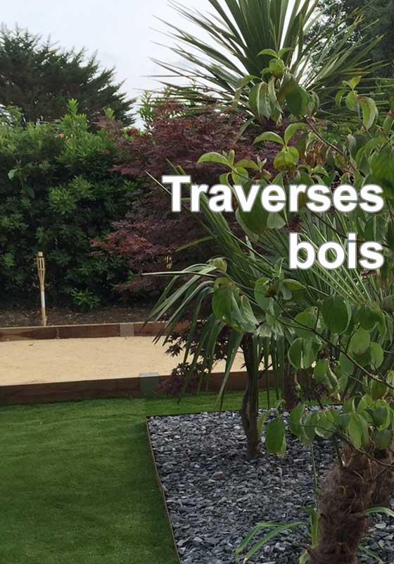 Société Gravière Barradour : vente de graviers à Bayonne