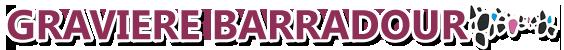 logo-barradourv3